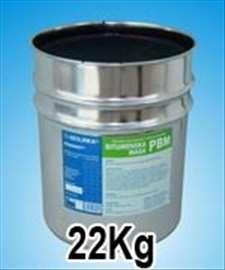 Poliazbitol 22 kg