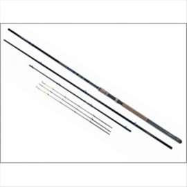 Štap za pecanje Techno flex feeder
