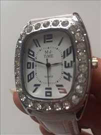 Ručni ženski sat
