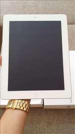 iPad 4 retina display 32GB WiFi 4g