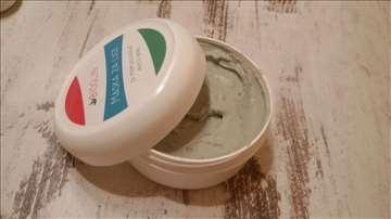 Krema za akne i bubuljica