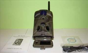 Mobilna kamera FOTO KLOPKA Ltl Acorn® - 6210MG