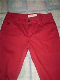 Pantalone Teranova za dečake