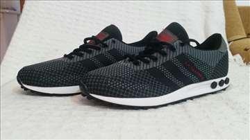 Adidas LA Trainer - novo - akcija