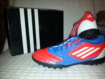 Adidas Patike za fudbal - Nove + Original