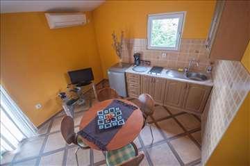 Apartman 2 - Risan, Crna Gora