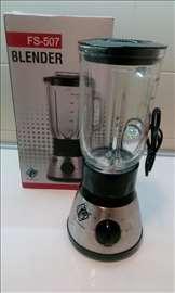 Blender FS - 507 400W