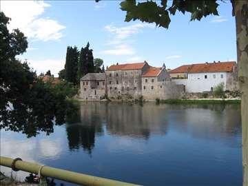 Bosna i Hercegovina, Trebinje, apartman