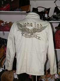 Muška jakna Alpha Industries