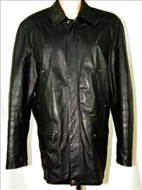 Muška jakna Versace Jeans Couture