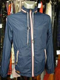Muška jakna Vintage Clth Co