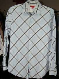 Muška košulja Guess original