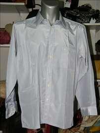 Muška košulja Pierre Cardin Monsieur