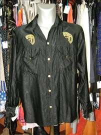 Muška košulja  Versace Jeans Couture