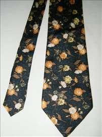 Muška kravata Armand Thiery