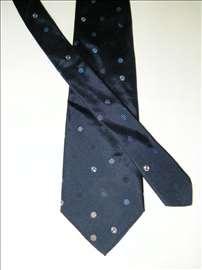 Muška kravata Balmain original