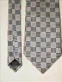Muška kravata Cerruti original