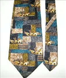 Muška kravata Ermenegildo Zegna