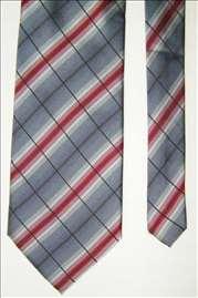Muška kravata Ferre original