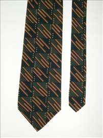 Muška kravata Governor of Tokyo