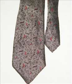 Muška kravata Rochas Paris