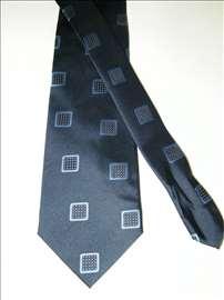Muška kravata Westbury