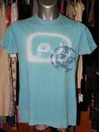 Muška majica Armani Jeans original