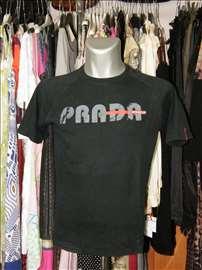 Muška majica Prada original