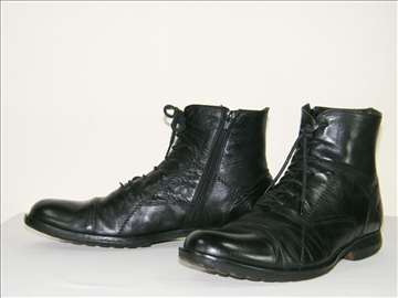 Muške cipele Bata
