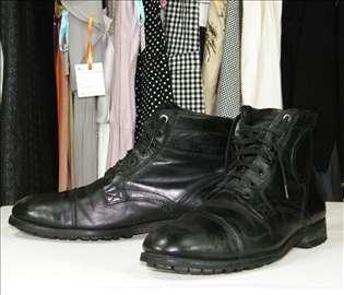 Muške cipele G-Star Raw