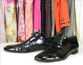 Muške cipele Roberto Botticelli