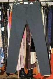 Muške pantalone Premium slim