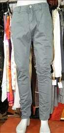 Muške pantalone X-Cape