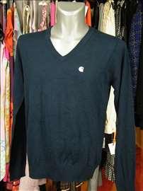 Muški džemper Carhartt