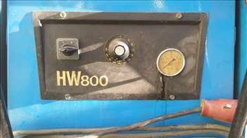 Na prodaju kompressor za pranje vozila...!