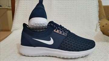 Nike Patike - Nove, najjeftinije na sajtu
