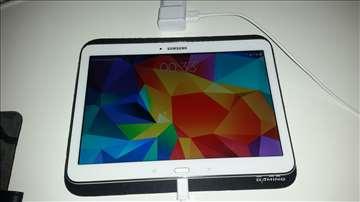 Samsung tablet TAB 4 SM-T535 W