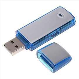 USB snimač razgovora