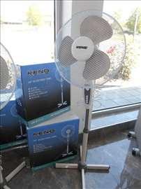 Ventilator Keno - novo + garancija 25 meseci