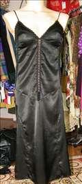 Ženska haljina Calliope