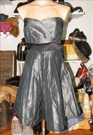 Ženska haljina Karen Millen original