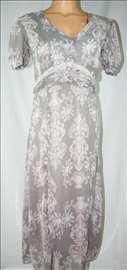 Ženska haljina Saint Tropez original