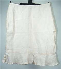 Ženska suknja Bandoiera original
