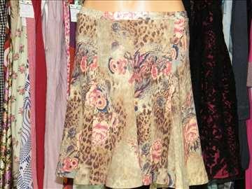 Ženska suknja Guess By Marciano
