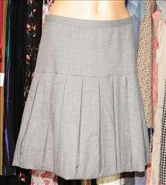 Ženska suknja Le Full