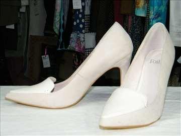 Ženske cipele Faith