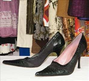 Ženske cipele Rosa Palermo