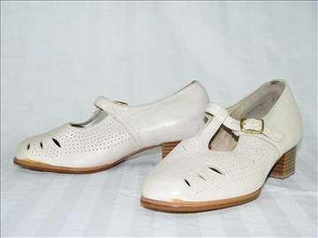 Ženske cipele Spiess