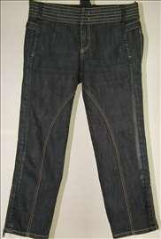 Ženske pantalone Marc Cain original