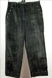Ženske pantalone Mona
